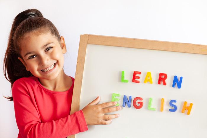 カナダ留学 ジュニアサマーキャンプ 英語を学ぼう