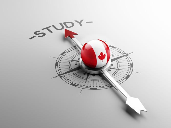 留学に適した国カナダ 留学に最適な国カナダ