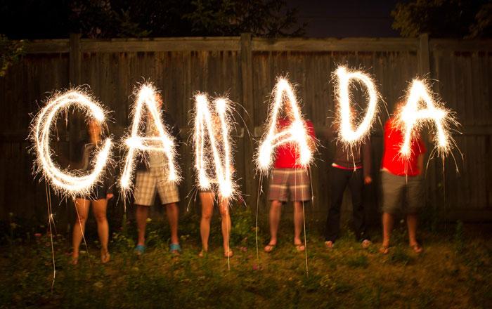 サービス内容(カナダ)生活&留学カウンセリング