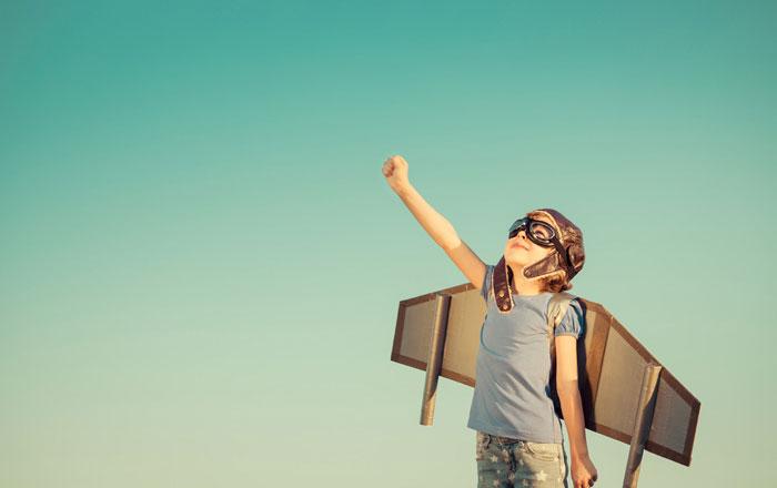 社会人になる前に カナダ留学で自信を身に付けて、飛び立とう