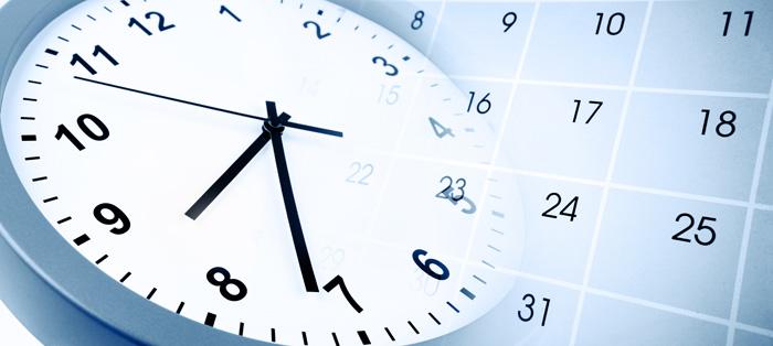 サービス(カナダ) 緊急時の24時間対応 行方不明