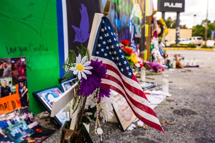 超緊急時の対応 アメリカ同時多発テロ