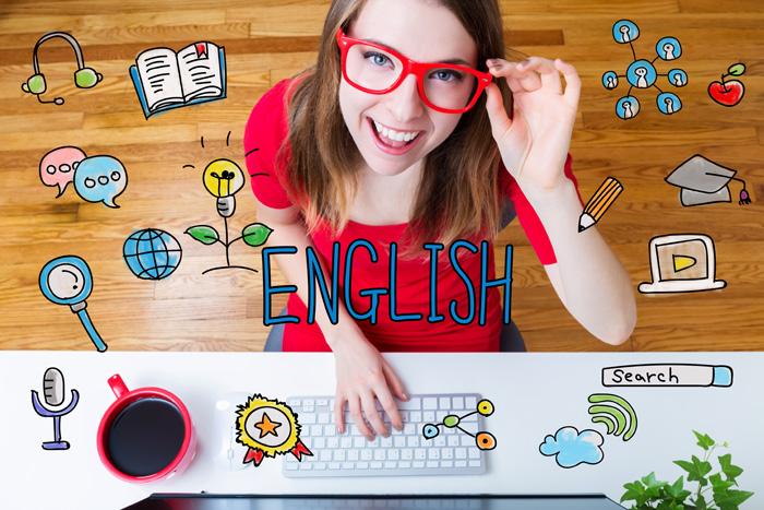 カナダ留学で得られるもの 英語力を身に付ける