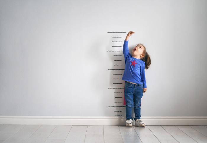 カナダ留学で得られるもの 成長する子供