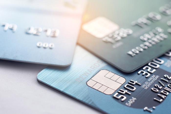 カナダドル 通貨 クレジットカード