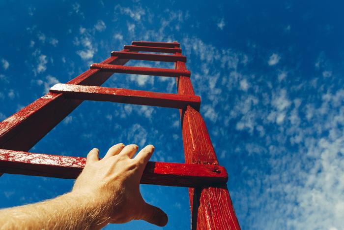 カナダ留学で得られるもの 成長の階段を登る