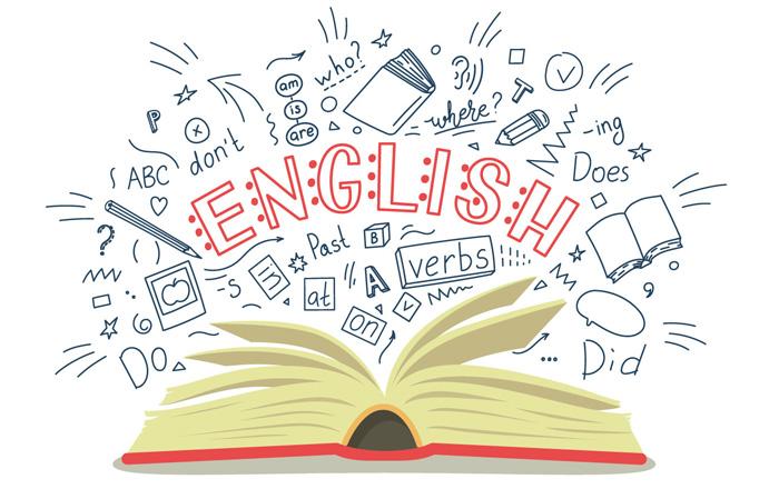 プログラムを選ぶ 英語プログラム