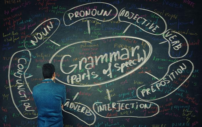 英語力を考える 英語力