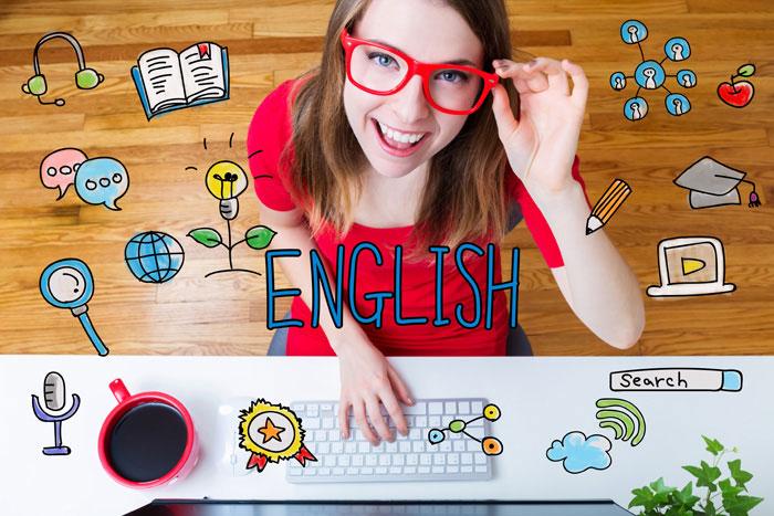 サービス(日本) カナダ留学直前、あらゆる質問にお答えします 英語の勉強