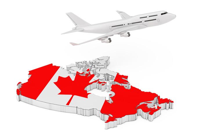 サービス(日本)学校登録、飛行機、海外旅行傷害保険