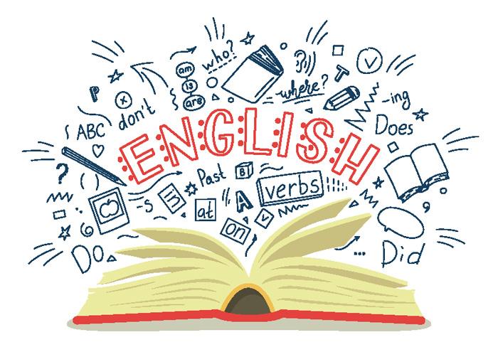 英語力を考える 英語 English