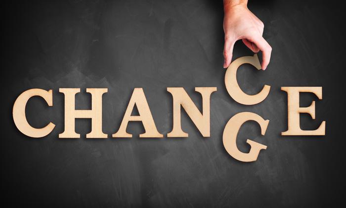 留学を迷っている方へ(大学生) 変化がチャンス