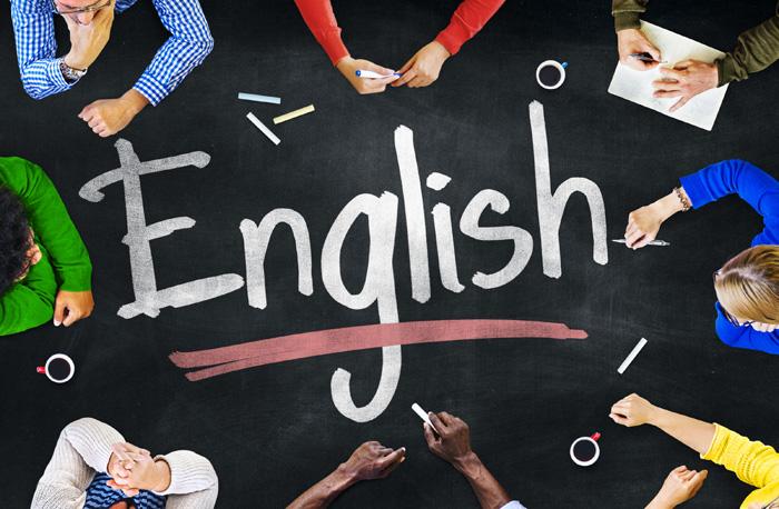 留学の出発時期を考える カナダ語学留学