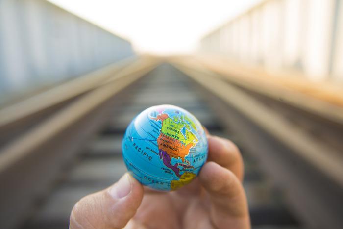留学を迷っている方へ(大学生) あなたが世界への飛び出そう