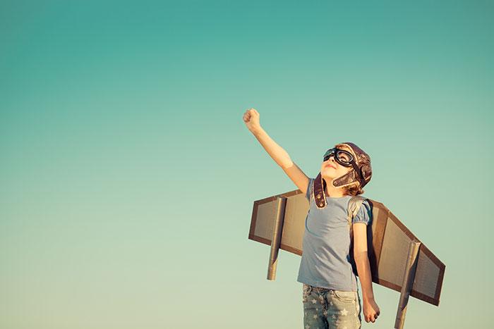 留学を迷っている方へ(高校生) 子供の可能性は無限大