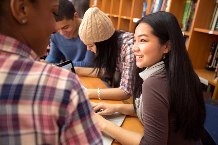 留学の出発時期を考える カナダ高校留学