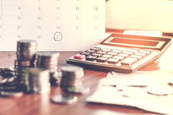 留学期間を考える 留学の予算