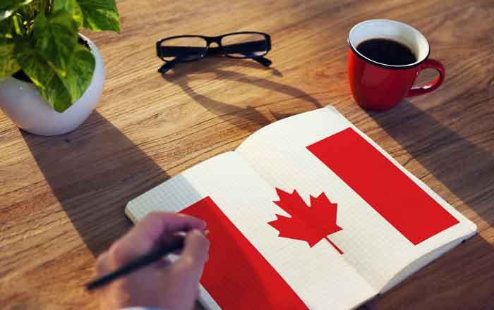 カナダ留学 学校から探す
