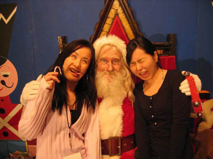 語学留学 インターンシップに挑戦、仕事先の大好きな仲間 Yufukoさん